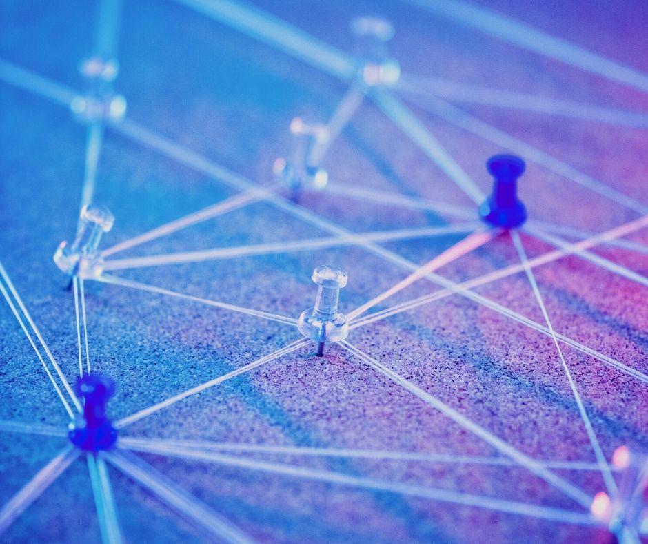 network Magis